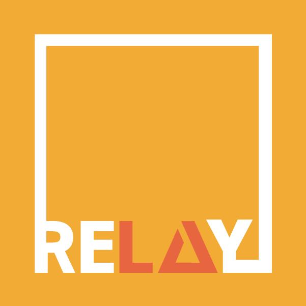 ReLAY Institute